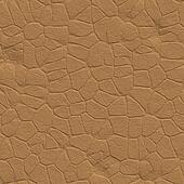 Clay. Seamless texture.