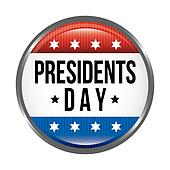 President Clip Art - Royalty Free - GoGraph