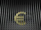 Euro Behind Bars