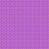 Seamless Bright Purple Damask