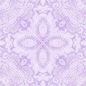 Vintage Light Purple Tapestry