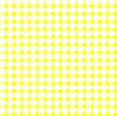 Seamless retro white-yellow cloth