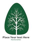 death tree symbol