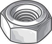 grey nut