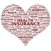 Health_5 on Life Insurance Benefits Claim Form