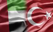 United Arab Emirates and Turkey