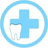 dental clinic symbol