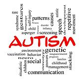 Autism Stock Illustrations - Royalty Free - GoGraph