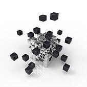 Cubic passion