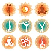 Yoga_positions_backgrounds
