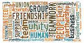 Unity Wordle