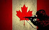 Canada Military Strength