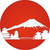 Japanese Stock Illustrations Royalty Free Gograph