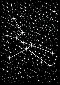 bull zodiac sign