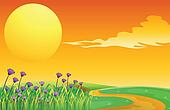 afternoon sun clipart rh quotesk com afternoon sun clipart afternoon sun clipart free