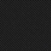 Dark Carbon Fiber