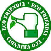 Eco label