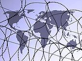 Worldwide security