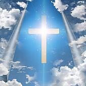Cross revealed