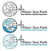 Sea Park Design Elements