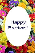 wishes for a Happy Easter