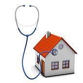 Stethoscope House
