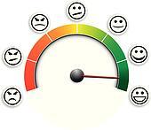 satisfaction_meter_03