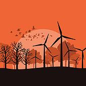 Wind power3