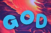 word god
