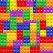lego blocks construction