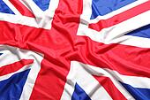 UK, British flag, Union Jack