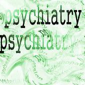 concept psychiatry