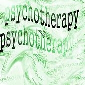 concept psychotherapy
