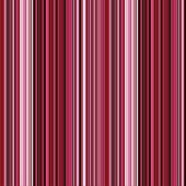 a red, pink, purple pin stripe patt