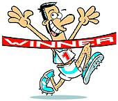 Winner.WBG.