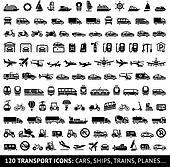 120 Transport icon