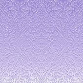 Art vintage paper seamless texture