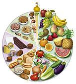 antioxidants Foods