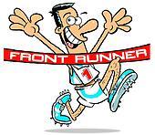 Front Runner.WBG.