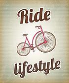 Ride lifestyle