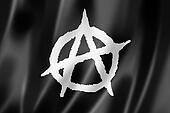 Anarchy flag