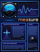 Electronics Science theme brochure