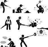 People Exterminator Pest Control