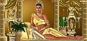 The Roman Empress