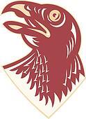 logo_hawk_lookingup_FIN_ISO