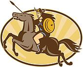 valkyrie-riding-horse-side-full-OVAL