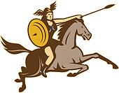valkyrie-riding-horse-side-right_iso