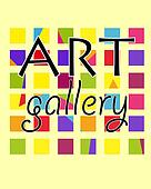 poster art gallery