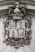 Oporto coat-of-arms