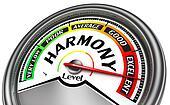 harmony conceptual indicator
